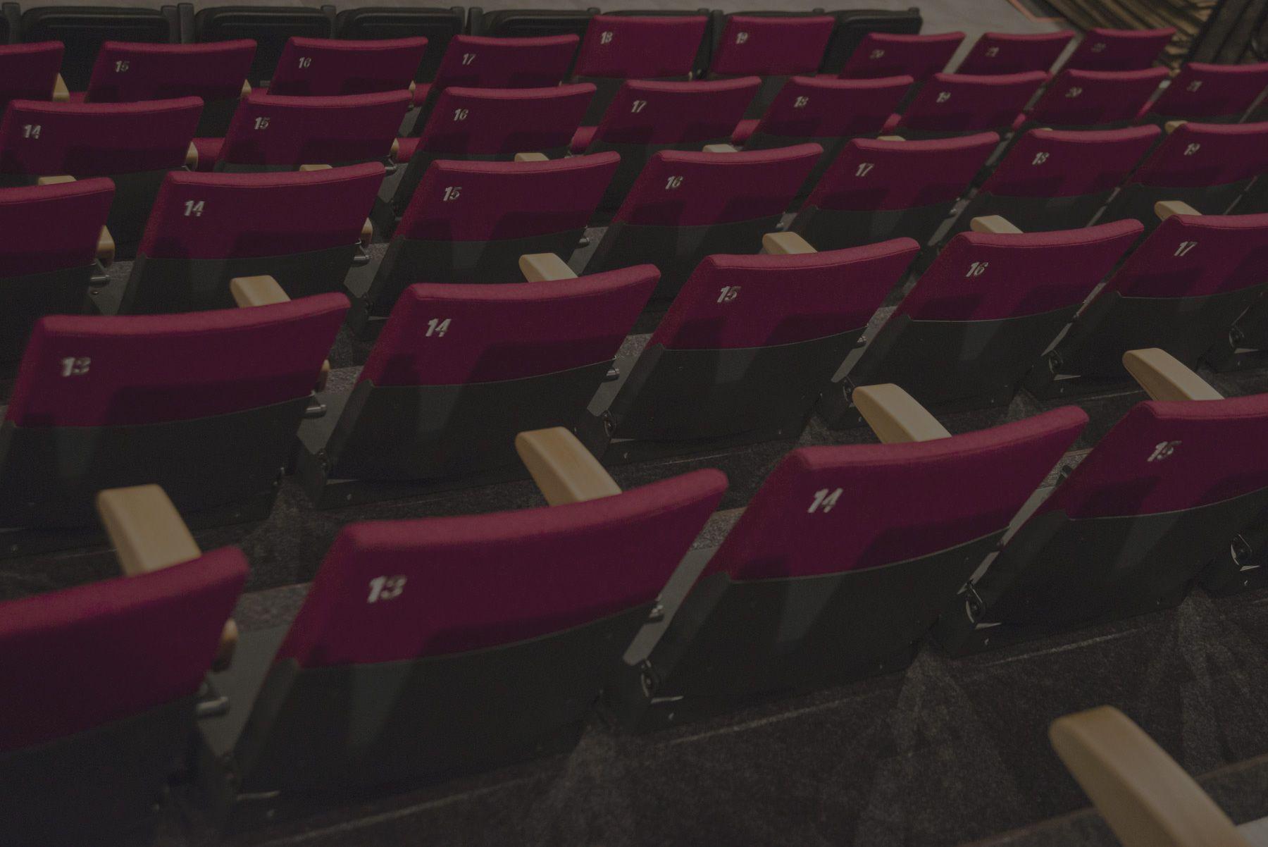 Condiciones de Venta de Entradas Teatro de las Esquinas
