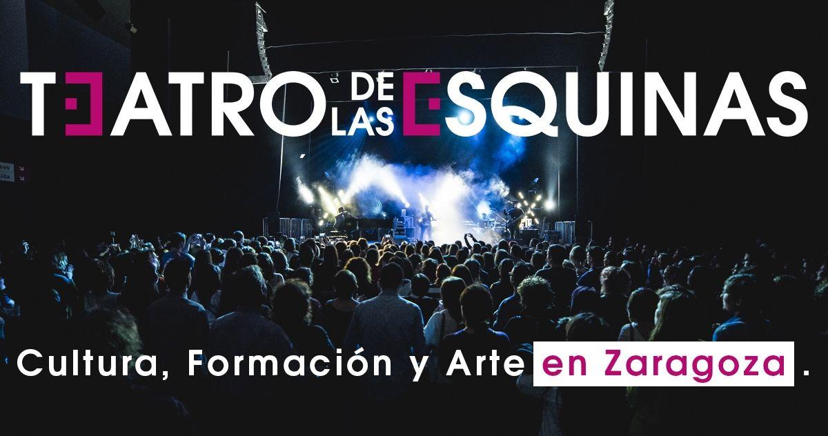 conciertos,teatro y danza en zaragozas en Zaragoza