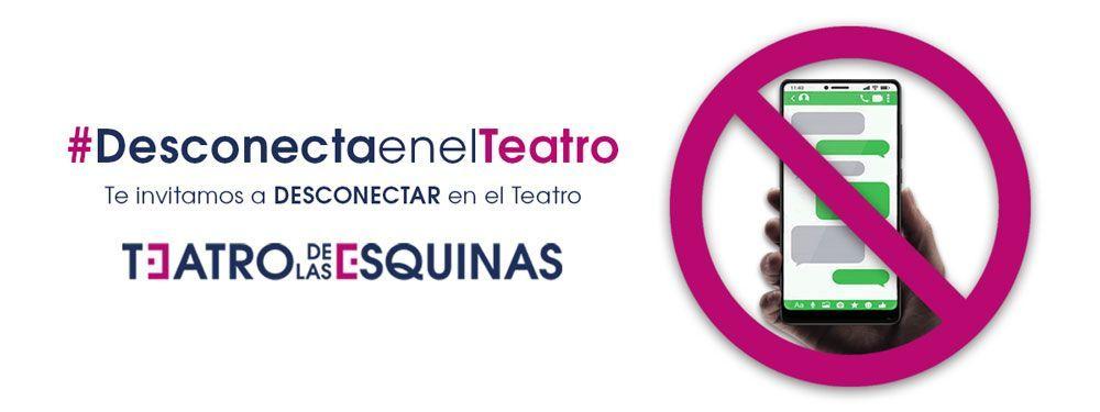 Accesibilidad y Normas de Uso Teatro de las Esquinas