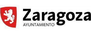 Colabora el ayuntamiento de zaragoza