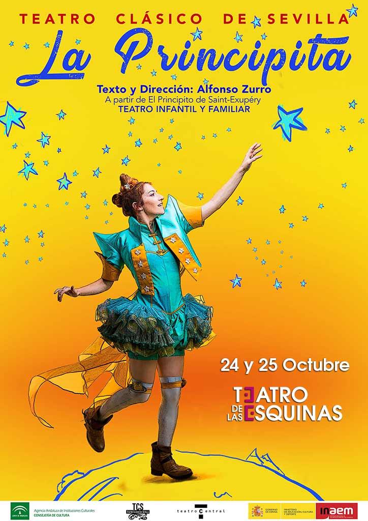Espectáculo Familiar Infantil en Zaragoza