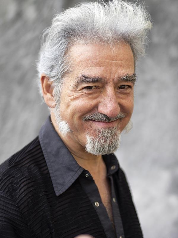 """Sergio Pazos """"Contagiándonos de Humor"""" Teatro de las Esquinas"""