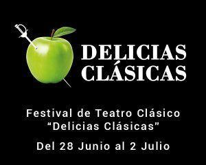 Teatro clásico en Zaragoza
