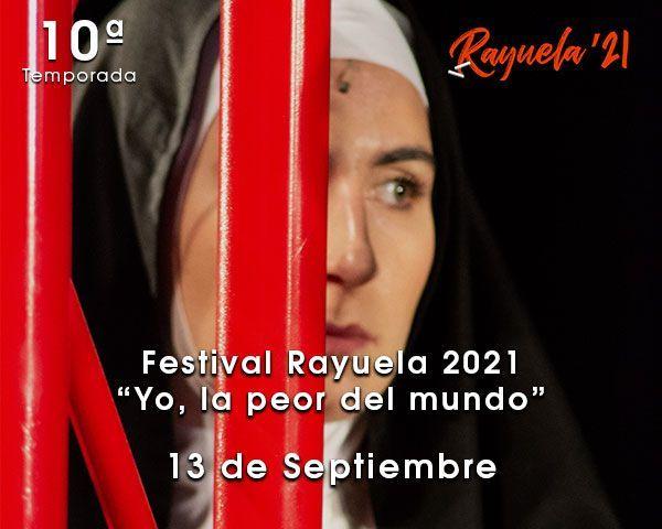 Musicales en Zaragoza