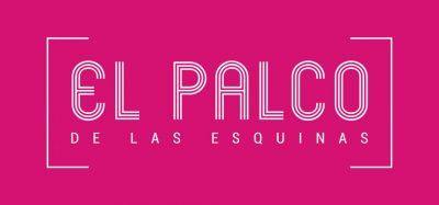 El-Palco-Logo-esquinas-rosa-1024x480