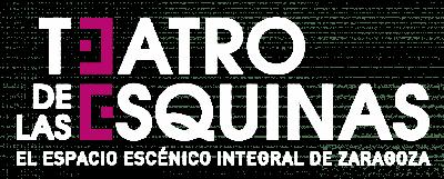 Obras de teatro en Zaragoza