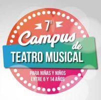 teatro-de-las-esquinas-campus-musical-2021-cabecera-movil