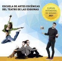 teatro-de-las-esquinas-cursos-de-verano-2021-cabecera-movil