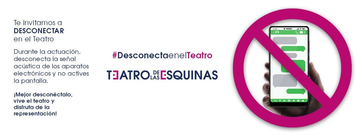 teatro-de-las-esquinas-desconecta-en-el-teatro-web-banner