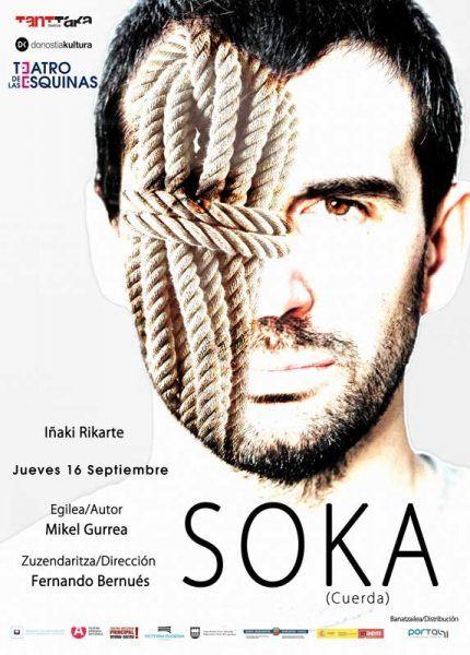 Soka Festival Rayuela 2021