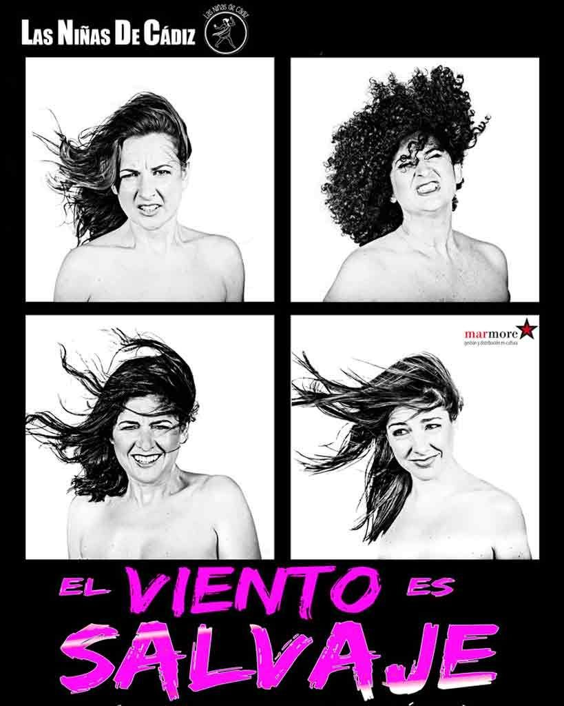 teatro-de-las-esquinas-mujeres-a-escena-2020-el-viento-salvaje-destacado
