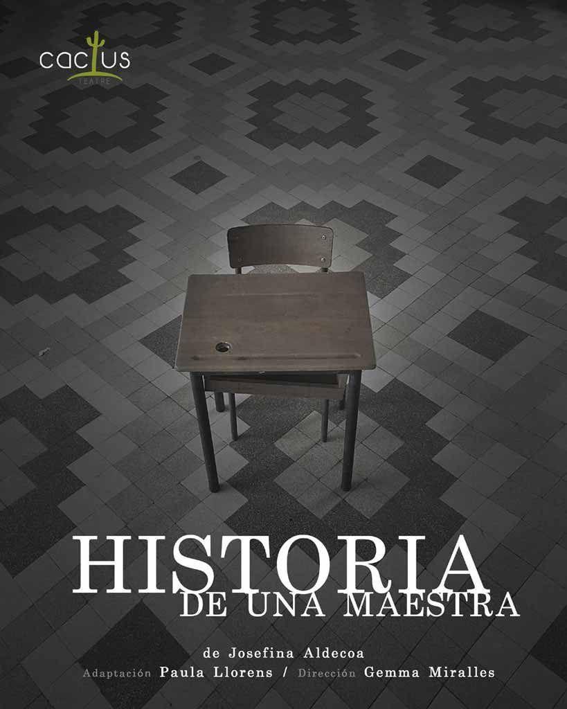 teatro-de-las-esquinas-mujeres-a-escena-2020-historia-de-una-maestra-destacada