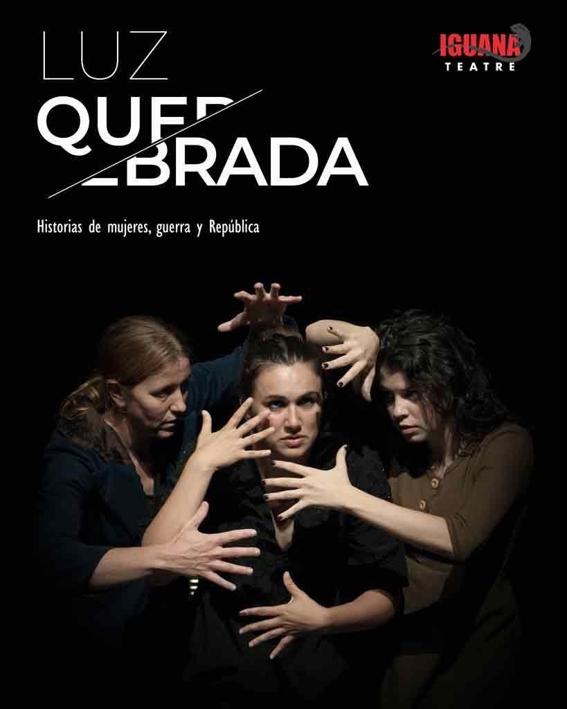 teatro-de-las-esquinas-mujeres-a-escena-2020-luz-quebrada-destacado